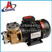 220V实验仪器高温泵