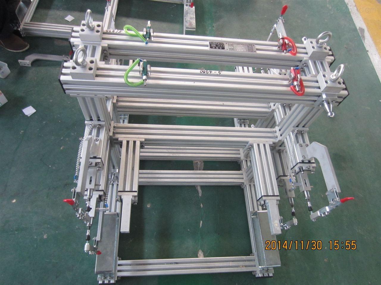 支架测量检具厂