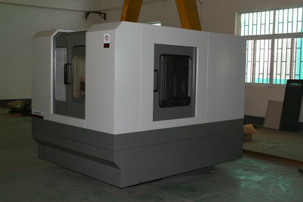 专业定做生产机床外防护上门测量24小时