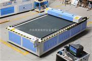 新款1325亚克力激光雕刻机水晶字激光切割机现货供应广告行业热销机型