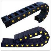 加强型桥式组装塑料拖链