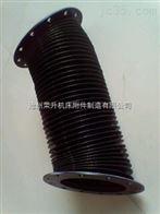 【加工】宜昌液压缸耐温防尘护套技术指导