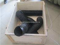 【加工】佛山机械液压缸防尘护罩材质及