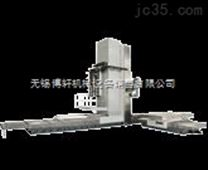昆明数控刨台卧式铣镗床TK6516B