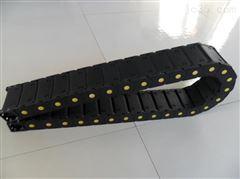 齐全广州工程塑料拖链