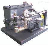 液压站/标准液压单元001