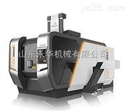 立式五轴加工中心VB系列YHMC-VB50F5