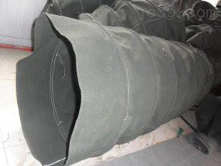 圆形散装水泥伸缩袋价格