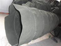 供应质金属法兰软连接