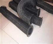 供应质伸缩式液压缸防尘罩