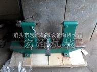 深圳偏摆仪价格,型号5017偏摆检查仪上海价格