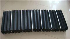 长期供应耐磨风琴式防尘罩