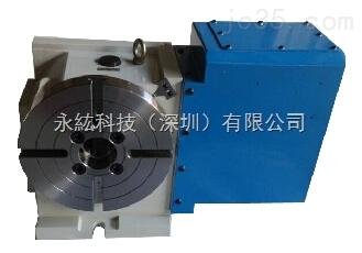 台湾永宸NEPE齿式分割台 HAV043320 永纮科技