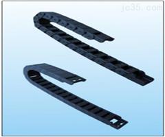 厂家直供工程塑料坦克链