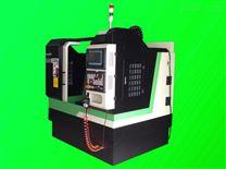 小型数控钻铣床E320L 可钻、攻、铣 可加装刀库