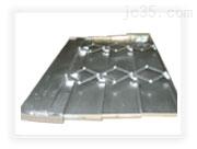 钢板拉筋式防护罩(大宇机床专用)