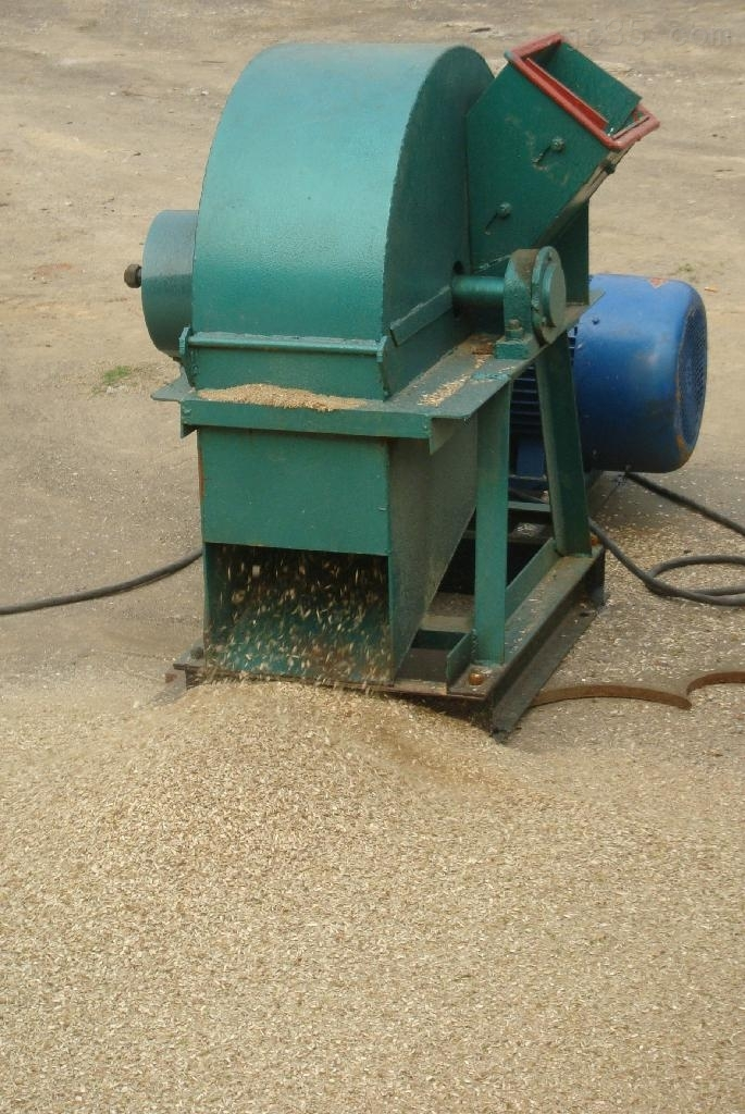 木材粉碎机_600 木材粉碎机价格