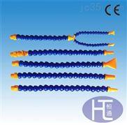 滨州纺织机床降温塑料冷却管 可调金属冷却管
