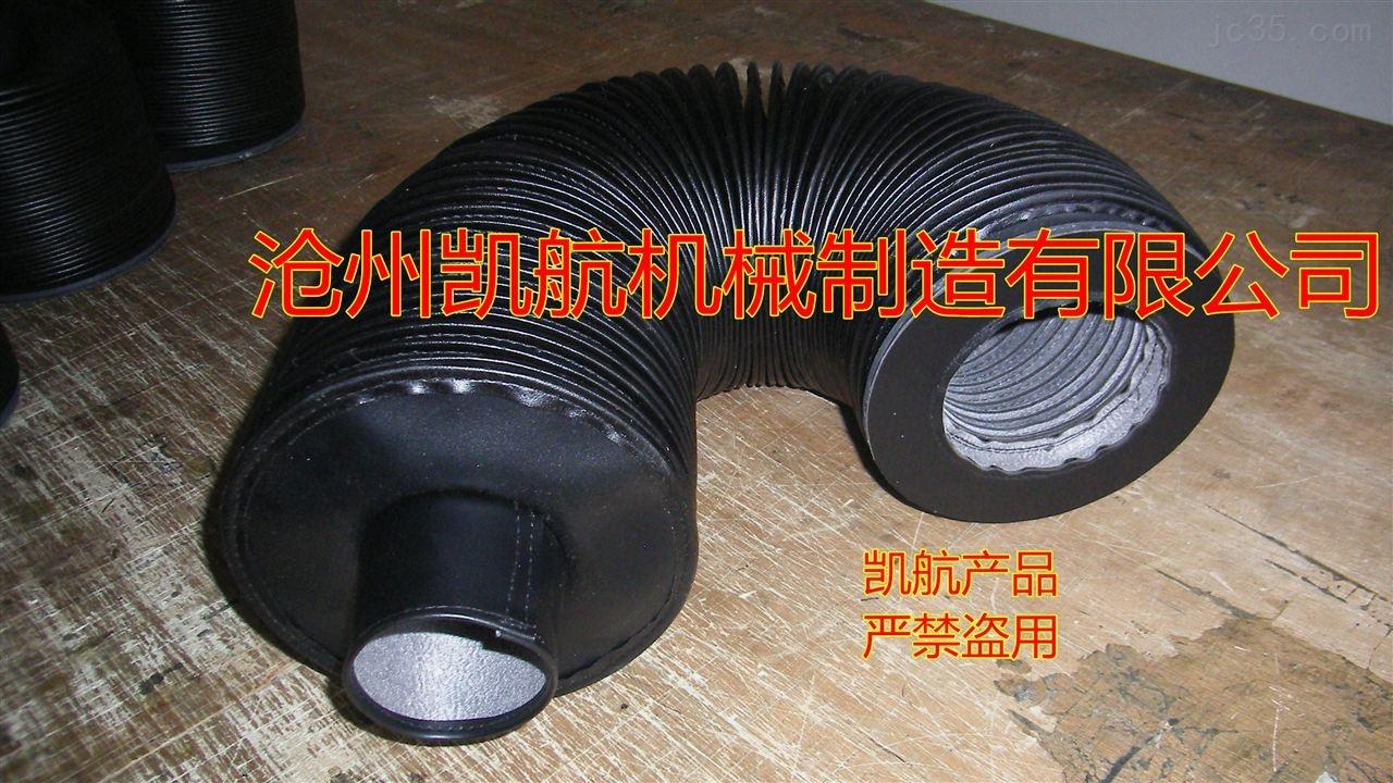缝合防护罩、油缸保护套、缝合防尘罩
