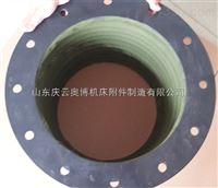 北京缝制耐高温伸缩防护罩