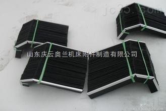 生产风琴式导轨防护罩