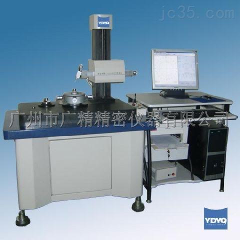 轮廓仪/表面轮廓测量仪 LK-240M/H型