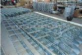 南宁机床用钢铝拖链