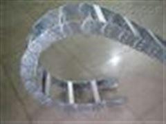 齐全焊接机械线缆油管拖链
