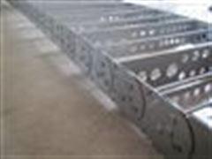 TL65小型钢铝拖链价格