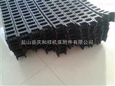 河北塑料拖链厂