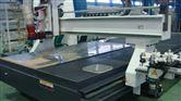 代理CNC加工工程,承接机械加工
