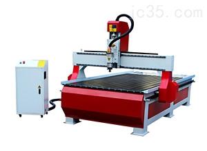 遵义门板自动换刀雕刻机厂家 贵州贵阳自动上下料数控开料机