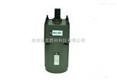 深圳迪克电机供应5IK系列微型交流电机