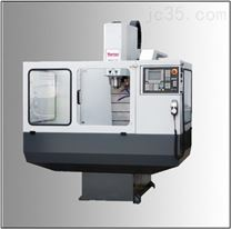 床身式数控铣床生产厂家 床身式数控铣床厂家价格 欧普兄弟机械