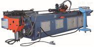 【海威弯管机】供应HWD-75弯管机 弯管机多型号弯管机