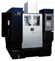 三菱加工中心,日本三菱加工中心V1厂家