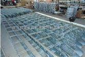 质钢制拖链
