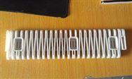 上海幻速机械设备有限公司凤爪切割塑料网带