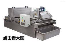 供应不锈钢纸带过滤机