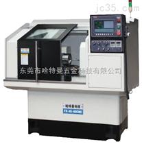 FX-OD-60CNC数控外径研磨机