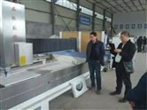橱柜台面/石材水槽数控加工设备厂家价格