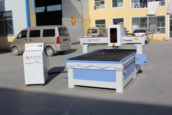 济南板式家具数控木工开料机厂家