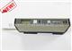 时代TIME3210表面粗糙度仪杭州经销