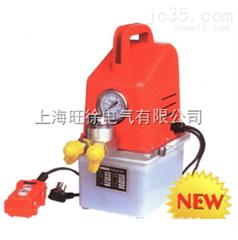 厂家直销DBD600-D1 电动液压泵