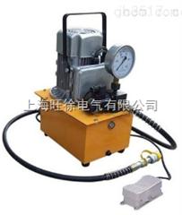 大量批发GYB-630B 超高压液压电动泵