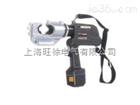 大量供应REC-4412充电式液压压接机