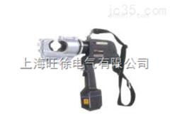 低价供应充油式液压压接机
