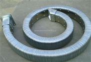 金属导管防护套