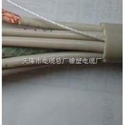 天津SYFVZ微型同轴电缆价格