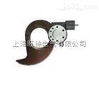 大量批发DDQ80A型插电式切刀